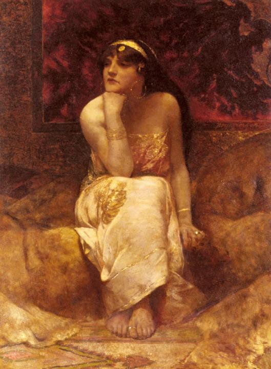 Herodiade-1881